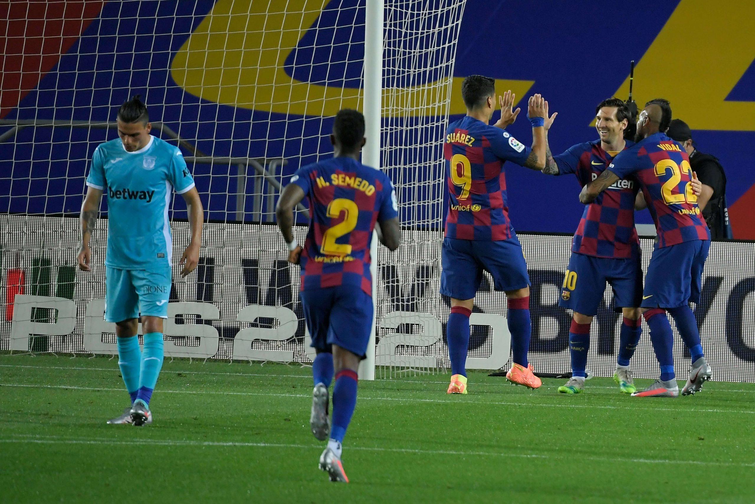 barcelona_leganes