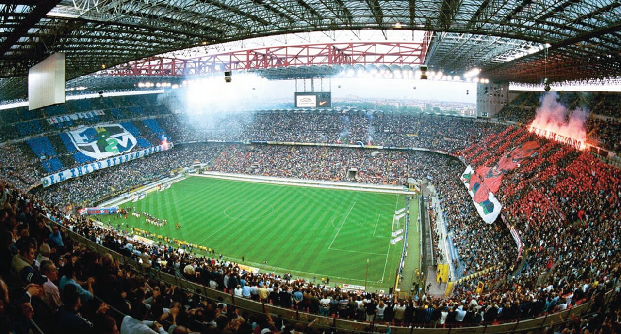 derby_milan_inter