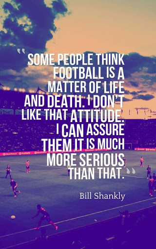 shankly_quote